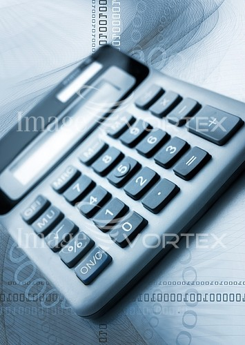 Finance / money royalty free stock image #146879043