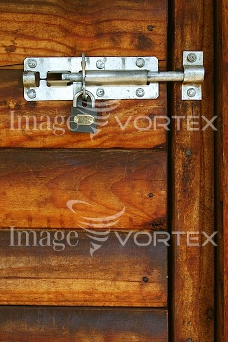 Household item royalty free stock image #146687844
