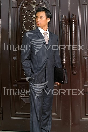 Business royalty free stock image #148992582