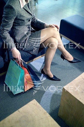 Shop / service royalty free stock image #148694881