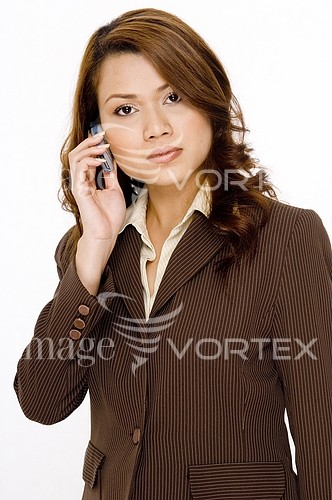 Business royalty free stock image #149119714