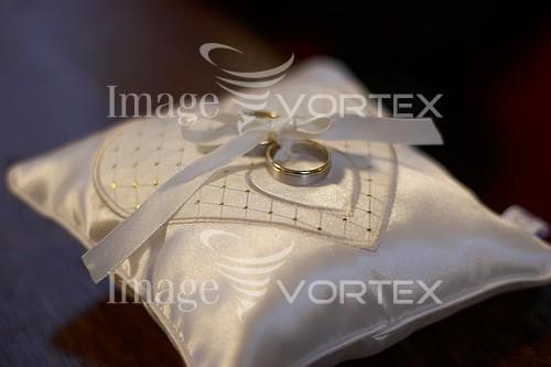 Celebration royalty free stock image #151250960