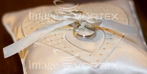 Celebration royalty free stock image #151298819