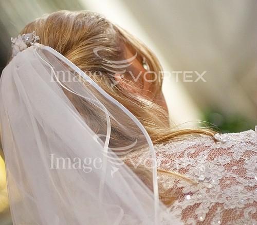 Celebration royalty free stock image #151345896