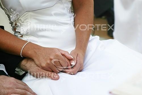 Woman royalty free stock image #154255638