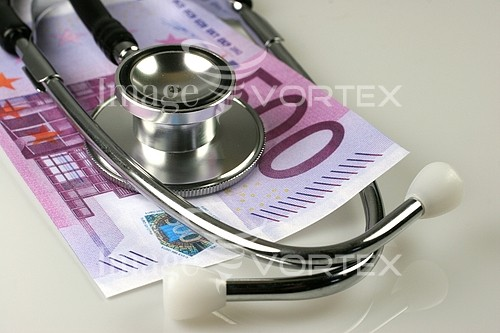 Finance / money royalty free stock image #154941906