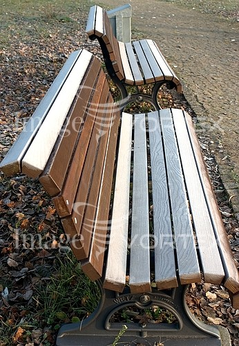 Park / outdoor royalty free stock image #154734357