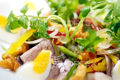 Food / drink royalty free stock image #154992142