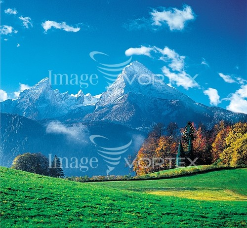 Nature / landscape royalty free stock image #155145136