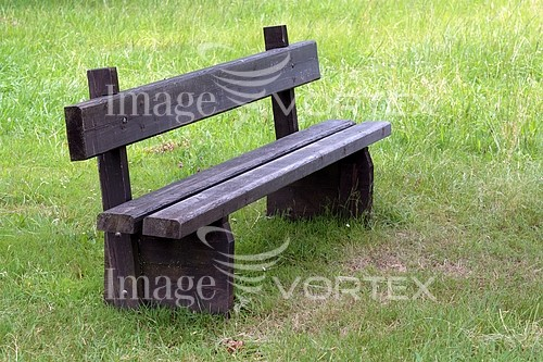 Park / outdoor royalty free stock image #155016892