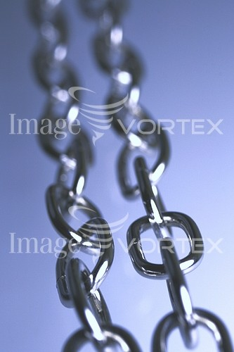Industry / agriculture royalty free stock image #155910146