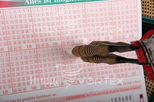 Casino / gambling royalty free stock image #156026516