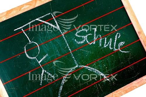 Education royalty free stock image #157808539