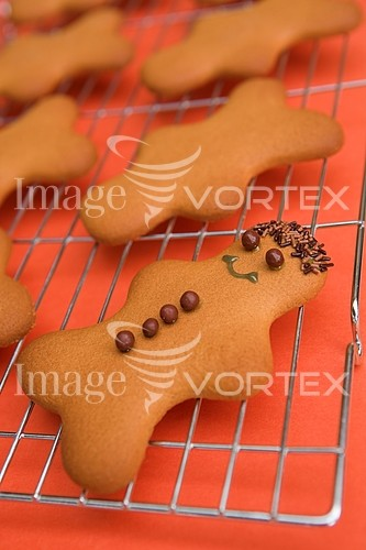 Food / drink royalty free stock image #158824979