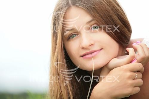 Woman royalty free stock image #159797584