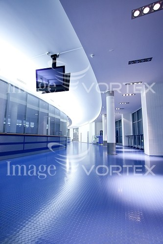 Interior royalty free stock image #159146532