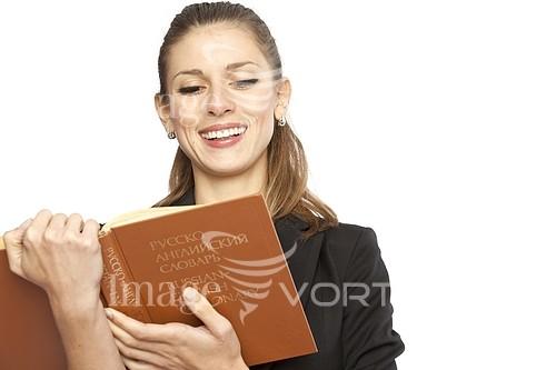 Woman royalty free stock image #159640077