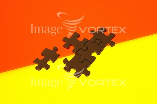 Business royalty free stock image #160177216