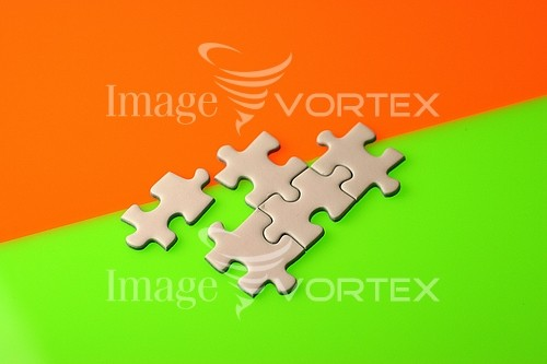 Business royalty free stock image #160330126