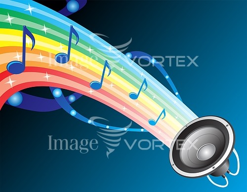 Music royalty free stock image #162085853