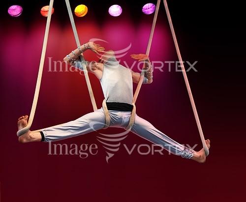 Sports / extreme sports royalty free stock image #163278895