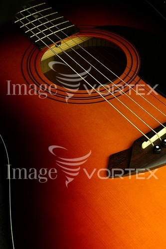 Music royalty free stock image #163182533