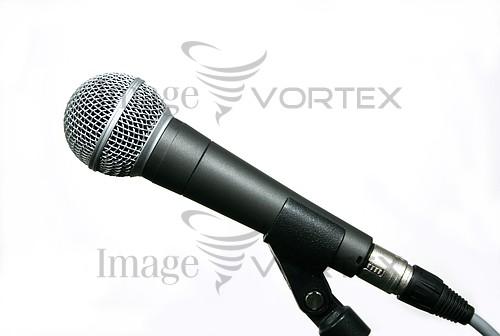 Electronic royalty free stock image #163612942
