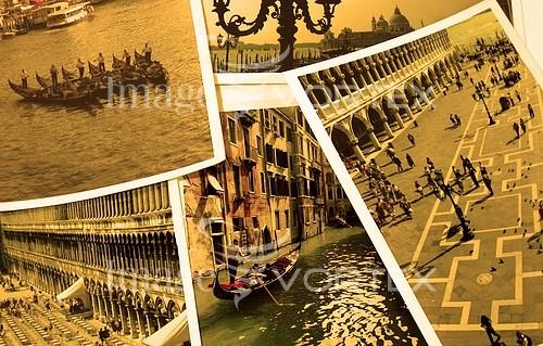 Travel royalty free stock image #163682201