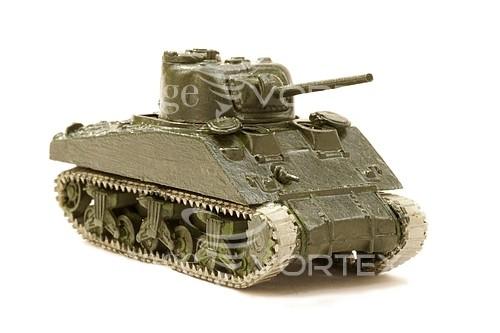 Military / war royalty free stock image #163841947