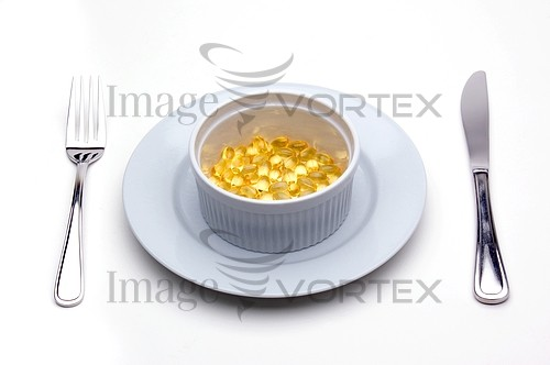Health care royalty free stock image #164773315