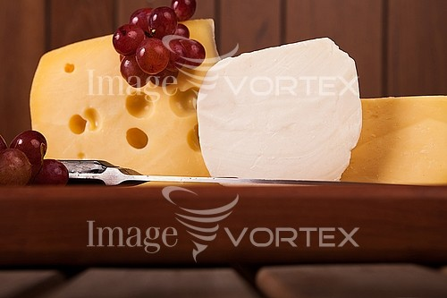 Food / drink royalty free stock image #164874465