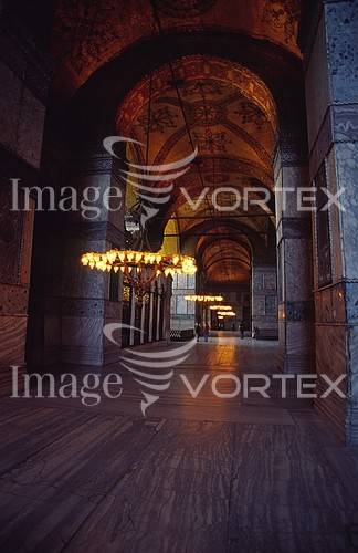 Architecture / building royalty free stock image #169563494