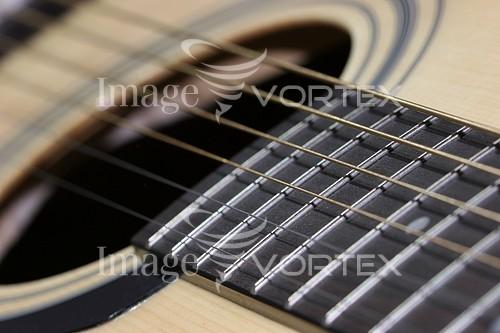 Music royalty free stock image #173137864