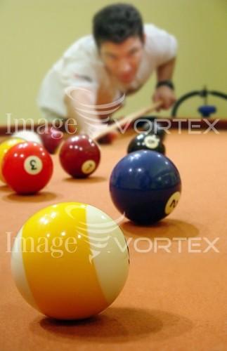 Sports / extreme sports royalty free stock image #173478958