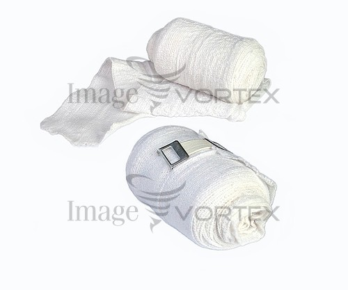 Health care royalty free stock image #173149489