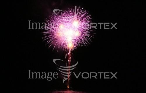 Celebration royalty free stock image #175709820