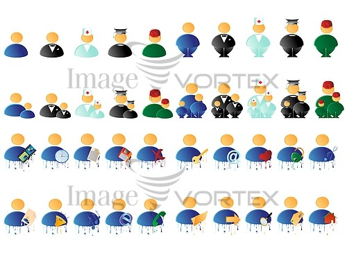 Other royalty free stock image #175585740