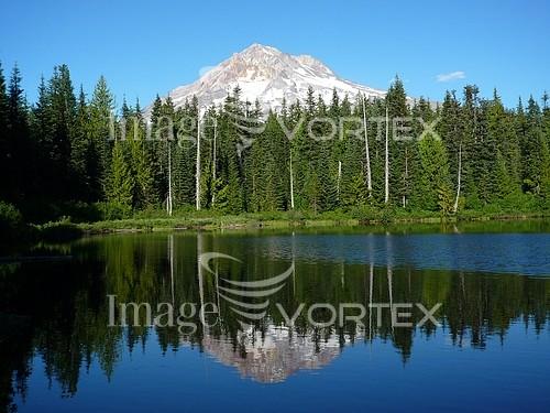 Nature / landscape royalty free stock image #176155163