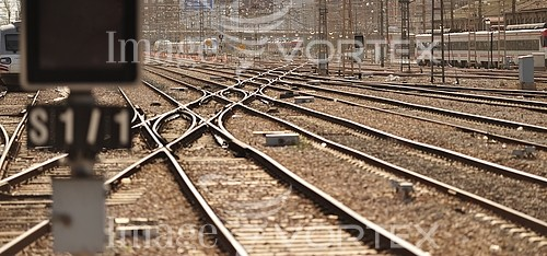 Transportation royalty free stock image #177980293