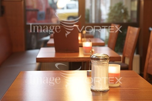 Restaurant / club royalty free stock image #177740019