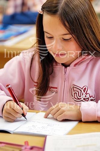 Education royalty free stock image #178945794