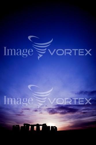 Travel royalty free stock image #178731635