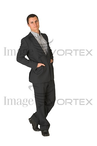 Business royalty free stock image #179217587