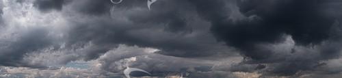 Sky / cloud royalty free stock image #179202375