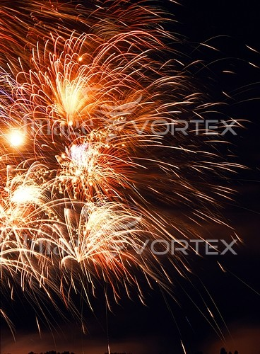 Celebration royalty free stock image #179049095