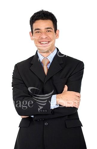 Man royalty free stock image #180070009