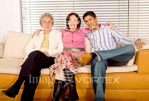 Family / society royalty free stock image #180047292