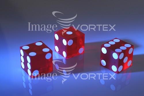 Casino / gambling royalty free stock image #181840171