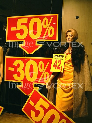 Shop / service royalty free stock image #181385617