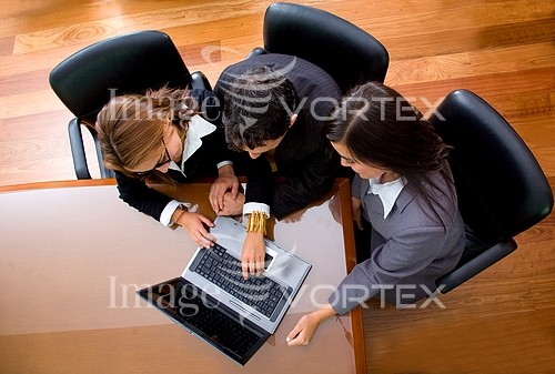 Business royalty free stock image #182584692
